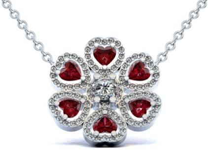 Solitaire Jewellery Ltd. Logo