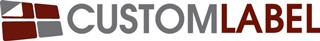 Custom Label Logo