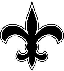CUT-MASTER DIAMOND PRODUCTS Logo