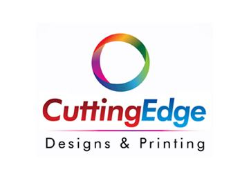 Cutting Edge Designs Logo