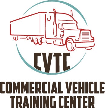 Commercial Vehicle Training Center Logo