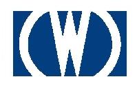 Complete Wellness Center of Orange City Logo