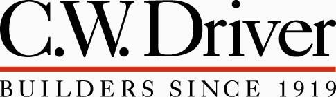 cwdriver Logo