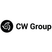 CW Group Logo