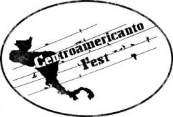 Central World Music Logo