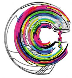 Cwt Media Kfh Logo