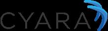 cyarasolutions Logo