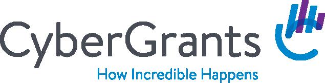CyberGrants Logo