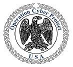 cyberprotect Logo