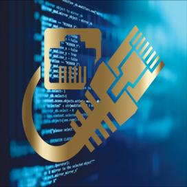 CyberTEK Services Logo
