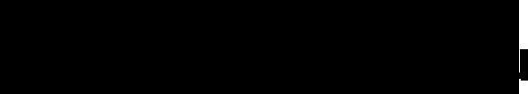 cyberwebguru Logo