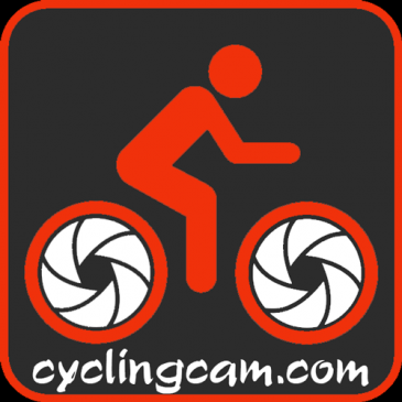 cyclingcam Logo
