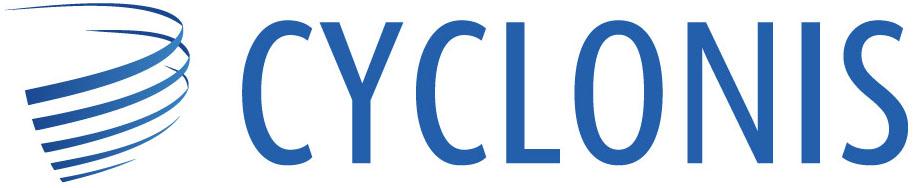 Cyclonis Logo