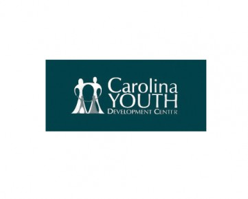 Carolina Youth Development Center Logo