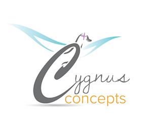 cygnusconcepts Logo