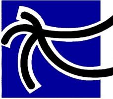 Cygnus Systems Logo