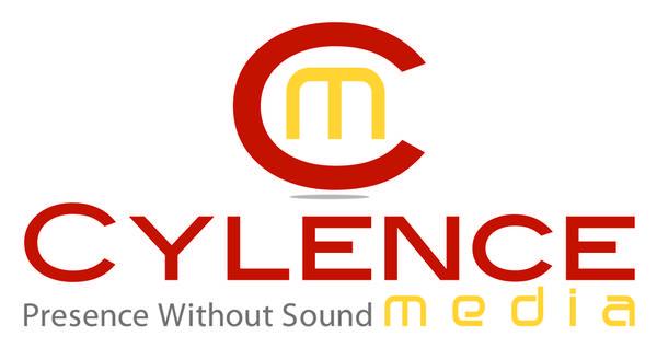 cylencemedia Logo