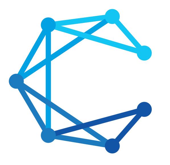 Cymetrix Software Logo