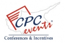 cyprus-incentives Logo
