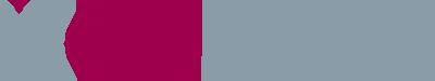 cytopatch Logo