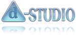 d-Studio, Ltd. Logo