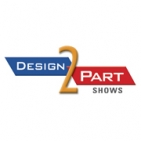 d2pshows Logo