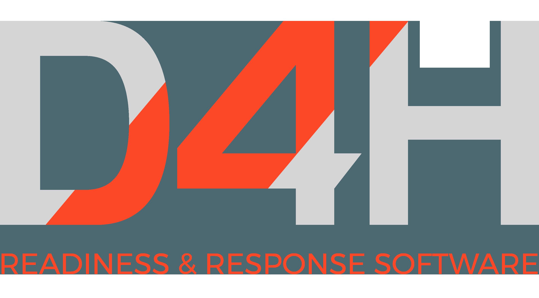 d4h-technologies Logo