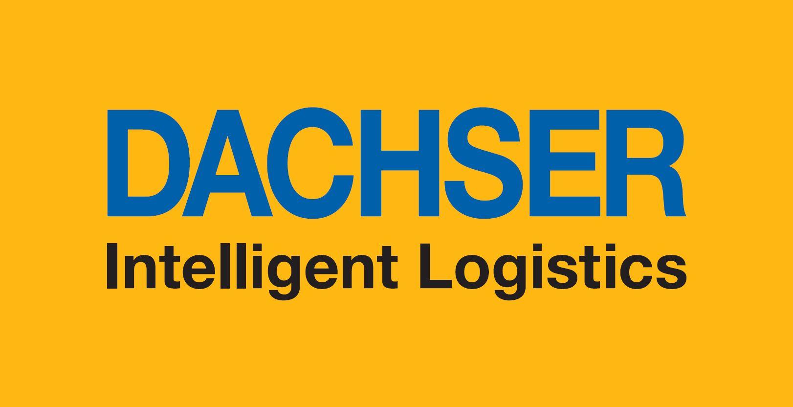 dachseramericas Logo