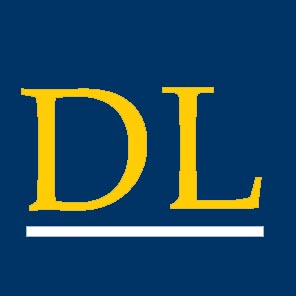 Dahman Law, LLC Logo