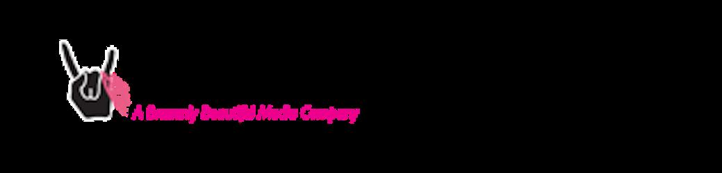 DAISI JO Logo