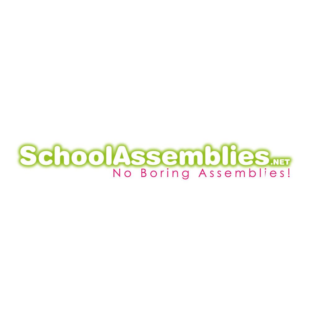 SchoolAssemblies.net Logo