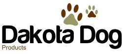 Dakota Dog Products Logo