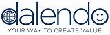 dalendo Logo