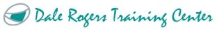 Dale Rogers Training Center Logo