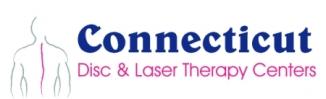 dalfino Logo