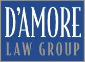 damorelaw Logo
