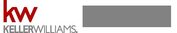 Keller Williams Foothills - Dan Skelly Logo