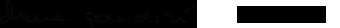 Dana Pandici Logo