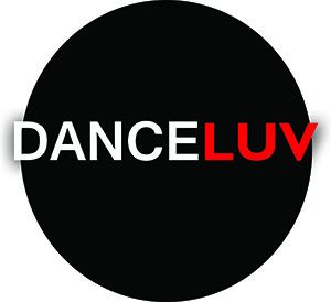 Danceluv Logo
