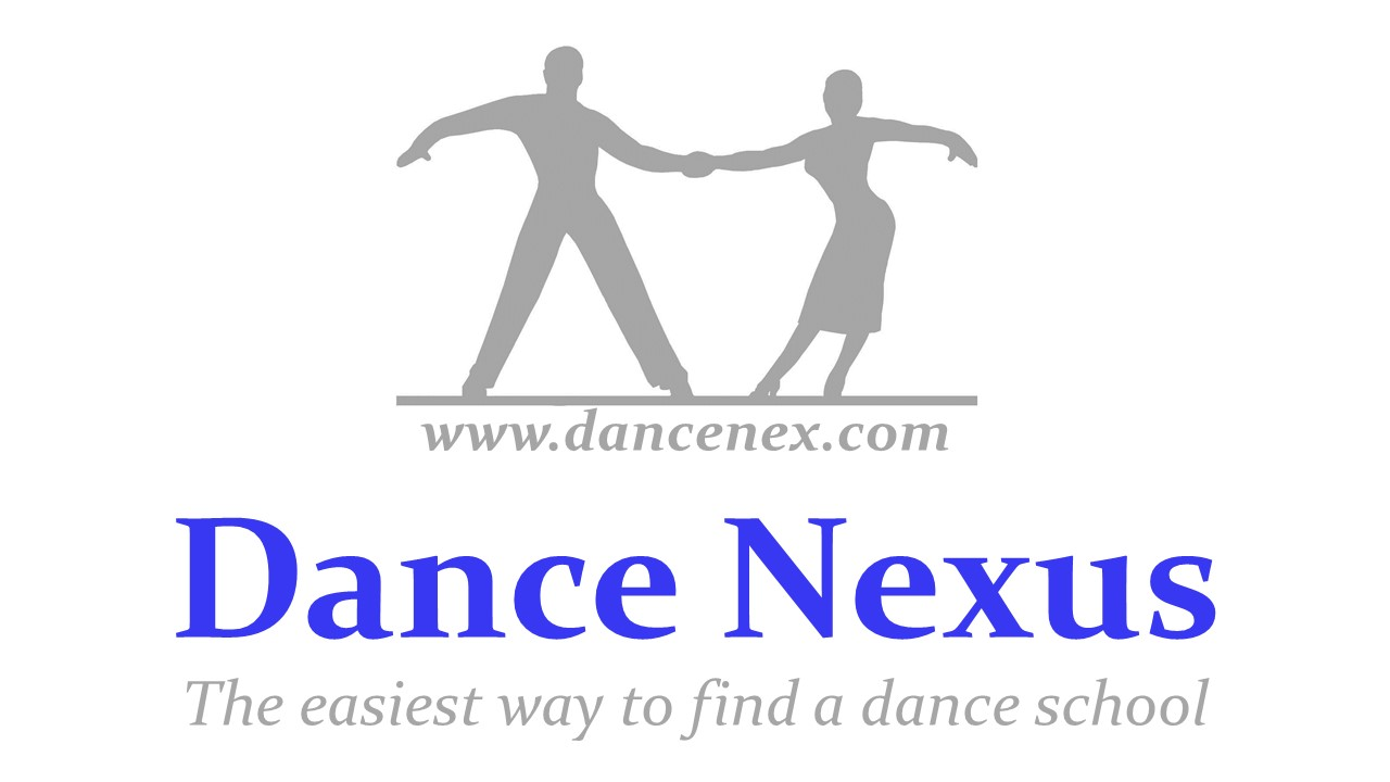 dancenexus Logo