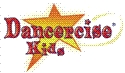 dancercise Logo