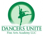 dancersunite Logo