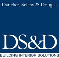 Dancker, Sellew & Douglas Logo