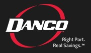 danco-plumbingrepair Logo