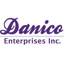 Danico Enterprises, Inc Logo