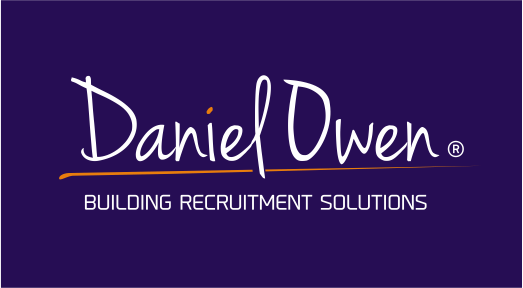 Daniel Owen Ltd Logo