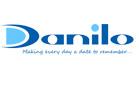 Danilo Promotions Logo