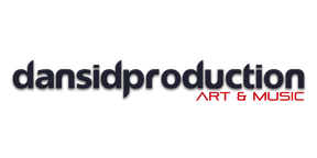 Dansid Production s.r.o. Logo