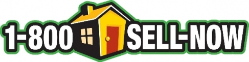 danwill Logo
