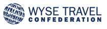 WYSE Travel Confederation Logo
